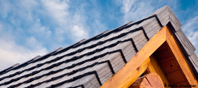 Tile - River Roofing - Residential and Commercial Roofing ...