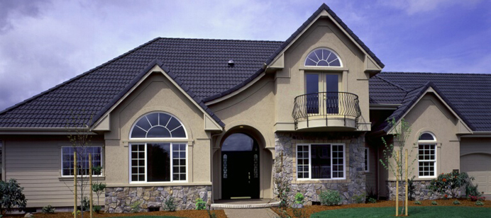 Tile River Roofing Residential And Commercial Roofing